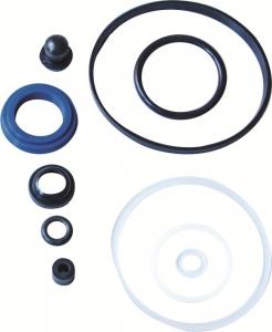 Ремонтный комплект для крана гидравлического складного г/п 1 т. OHT701M