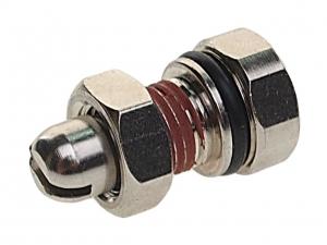 Ремкомплект для блока JTC-5558 (4) переключатель JTC