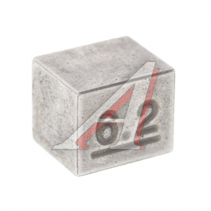 Ремкомплект для ключа динамометрического JTC-5537 (05) квадрат JTC