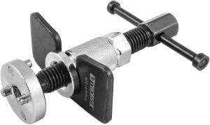 ACPTS3L Приспособление для возврата поршней дисковых тормозных механизмов в сборе, левая резьба