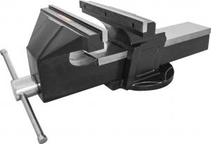 A90054 Тиски слесарные, 300 мм