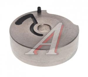 Ремкомплект для машинки шлифовальной JTC-3822 (14) задняя насадка JTC