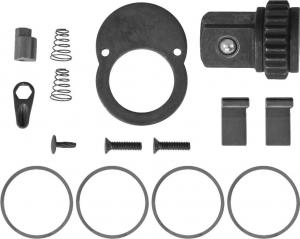 Ремонтный комплект для динамометрического ключа T04300