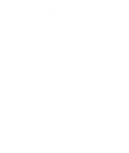 """Набор инструмента универсальный 1/4"""", 1/2""""DR с головками торцевыми MultiProf, 94 предмета"""