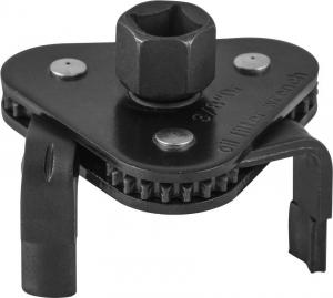 "Фильтросъемник ""краб"", 65-120 мм JONNESWAY AI050002"