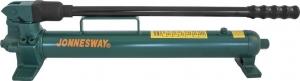 Ручной насос, двухскоростной JONNESWAY AE030004