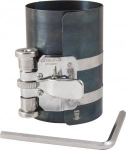 APRC4 Оправка поршневых колец, 90-175 мм Thorvik