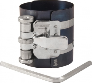 APRC3 Оправка поршневых колец, 53-175 мм Thorvik