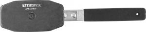 ARBCP Приспособление для возврата поршней дисковых тормозных механизмов