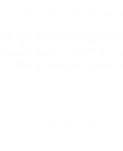 """UTS0108/12 Набор инструмента универсальный 1/4"""", 1/2""""DR с головками торцевыми 12-гранными, 108 предметов"""
