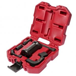 Набор инструментов для демонтажа форсунок дизельных двигателей типа TDI (VW,AUDI) JTC
