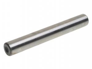 Ремкомплект для пневмогайковерта JTC-5812 (08) штифт JTC