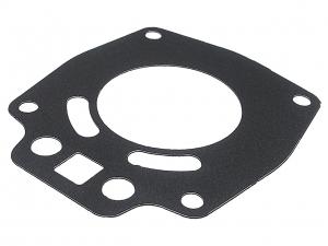Ремкомплект для пневмогайковерта JTC-7811 (24) прокладка JTC