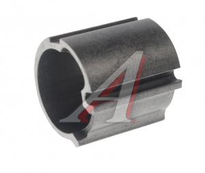 Ремкомплект для машинки шлифовальной JTC-3101 (17) цилиндр JTC