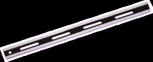 Контрольная линейка для проверки прямолинейности привалочных плоскостей ГБЦ и блоков цилиндров