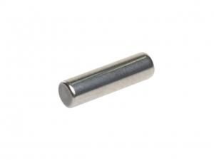 Ремкомплект для пневмотрещотки JTC-3801 (31) подшипник JTC