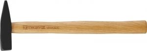 Молоток слесарный с деревянной рукояткой 200 гр Thorvik WHH200