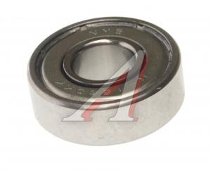 Ремкомплект для пневмотрещотки JTC-3929 (16) подшипник JTC