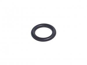Ремкомплект для заклепочника пневматического JTC-5235 (15) кольцо уплотнительное JTC
