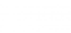 V1102 Заклепочник ручной рычажный универсальный, 3.2-6.4, М3,М4,М5,М6