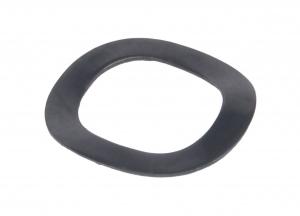 Ремкомплект для пневмотрещотки JTC-5719 (40) уплотнительное кольцо JTC