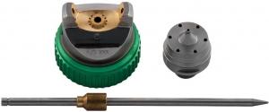 Сменная дюза 1,3 мм для краскопульта JA-HVLP-1080G