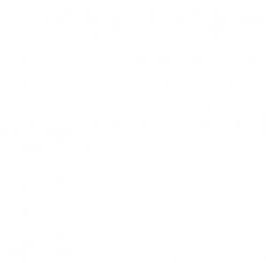 """ACD15012 Диск отрезной абразивный по металлу, 150х1.2х22.2 мм"
