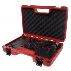 Набор приспособлений для демонтажа насоса маслян. вакуум. (BMW N51-N55 дв.OEM110290-118650) JTC