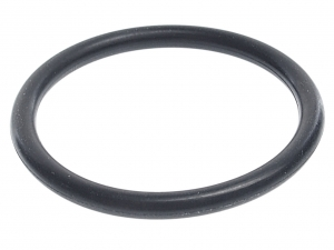 Ремкомплект №29 для пробойника-кромкогиба пневматического для металла (JTC-5837) JTC