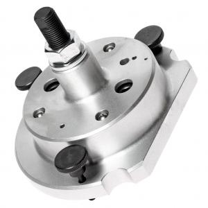 Приспособление для замены сальника коленвала (VW,AUDI,SEAT) JTC