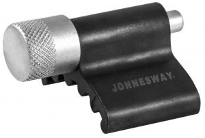 Приспособление для фиксации шестерни привода ГРМ двигателей VAG 2.0l TDI PD DOHC. JONNESWAY