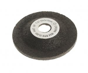 Круг шлифовальный к машинке JTC-5005