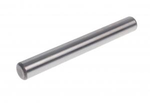 Ремкомплект для пневмогайковерта JTC-5303 (08) штифт JTC