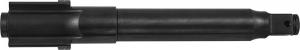 Привод гайковерта AIWS124 в сборе Thorvik RKS1124