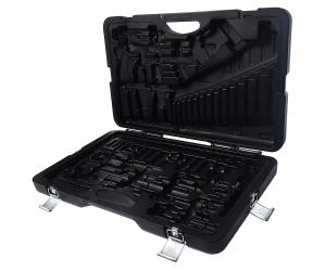Кейс для набора инструментов 145 предметов JTC-H145C JTC