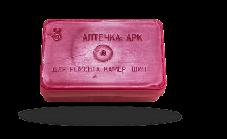 АПТЕЧКА АРК-1