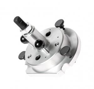 Приспособление для замены сальника коленвала на дизельных двигателях (VW,AUDI 16V,20V) JTC