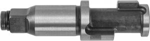 RKS112122 Привод для гайковерта пневматического AIW12122 в сборе