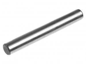 Ремкомплект для пневмогайковерта JTC-7816 (08) штифт молотка JTC