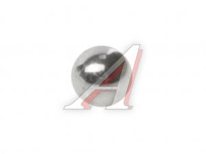 Ремкомплект для машинки шлифовальной JTC-3822 (09) шарик JTC