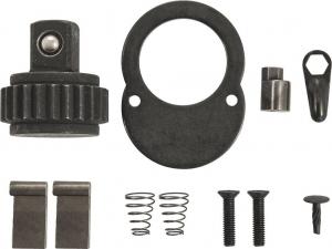Ремонтный комплект для динамометрических ключей T27200N, T27340N JONNESWAY
