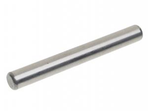 Ремкомплект для пневмогайковерта JTC-7657 (39) штифт JTC