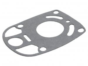 Ремкомплект для пневмогайковерта JTC-5001A (26) прокладка JTC