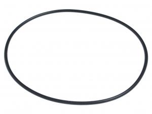 Ремкомплект для пневмогайковерта JTC-7816 (04) кольцо уплотнительное JTC