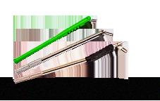 Инструмент для вставки вентилей