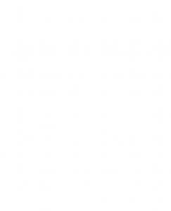 "LSWS11S Набор головок торцевых для ручного гайковерта 1""DR, 21-50 мм, 11 предметов"