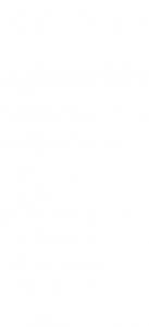Набор плашек D-COMBO круглых ручных М3-М12, HSS, 8 предметов