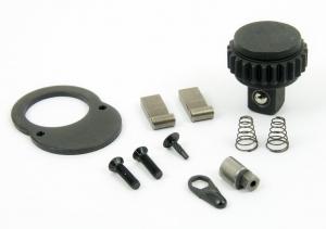 Ремонтный комплект для динамометрического ключа T04150 JONNESWAY