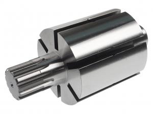 Ремкомплект для пневмогайковерта JTC-7811 (30) ротор JTC