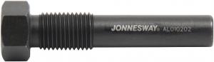 Фиксатор коленчатого вала двигателей VAG 1.4/1.6 FSI/TSI JONNESWAY